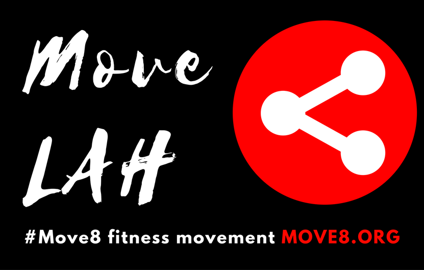 How it works – Move8, anyone can move it!