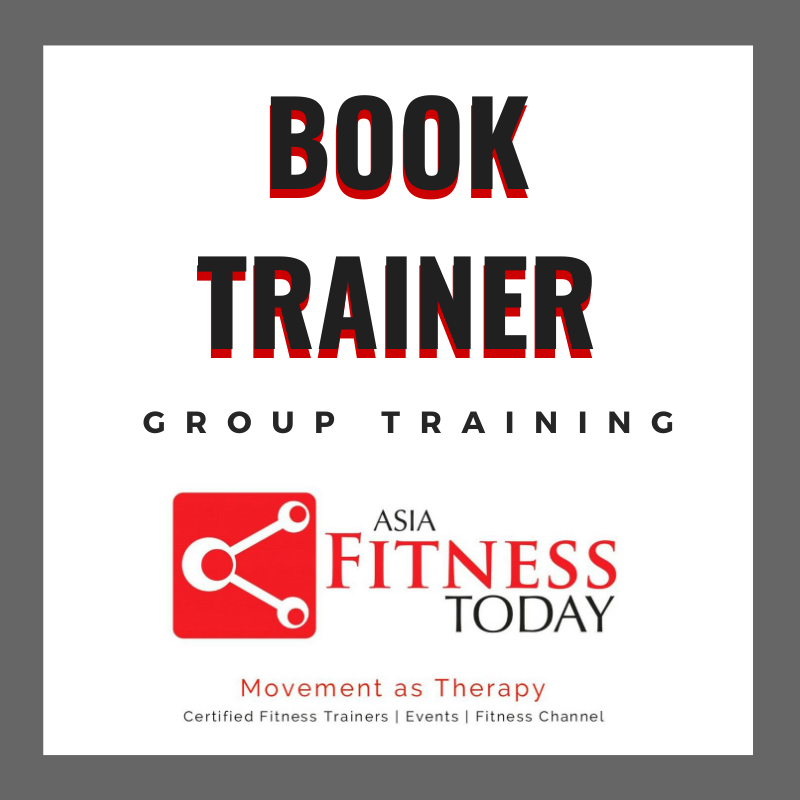Book Group Training